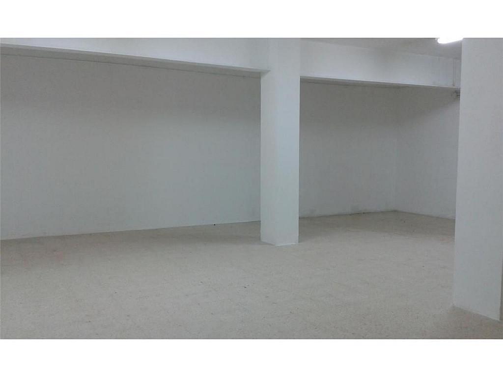 Local comercial en alquiler en Can clota en Esplugues de Llobregat - 378434769