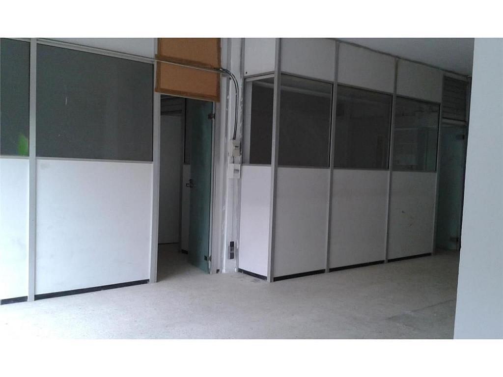 Local comercial en alquiler en Can clota en Esplugues de Llobregat - 378434775