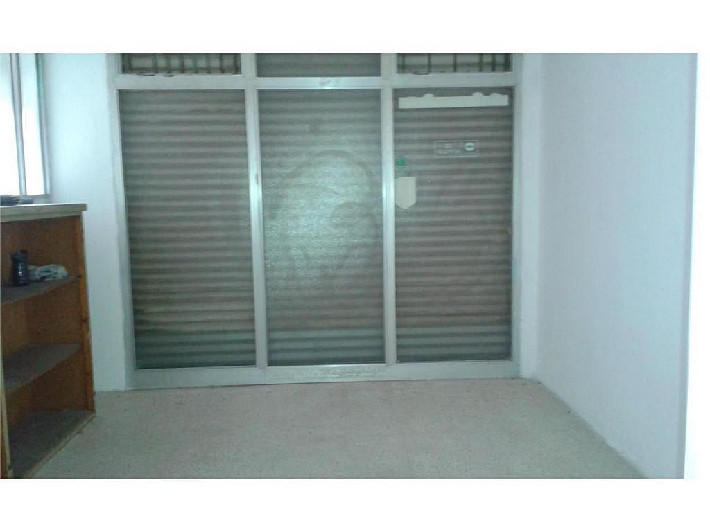 Local comercial en alquiler en Can clota en Esplugues de Llobregat - 378434778