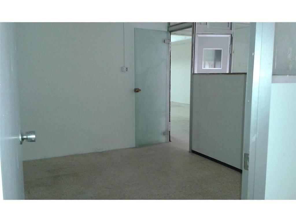 Local comercial en alquiler en Can clota en Esplugues de Llobregat - 378434781