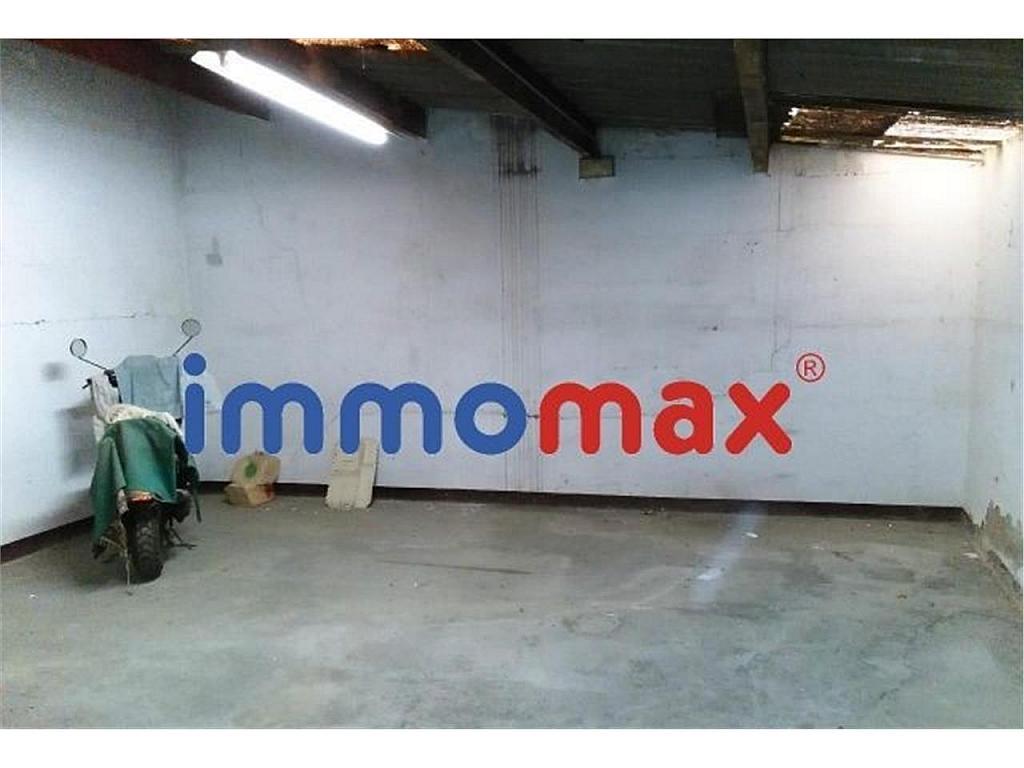 Local comercial en alquiler en La Florida en Hospitalet de Llobregat, L´ - 378441123