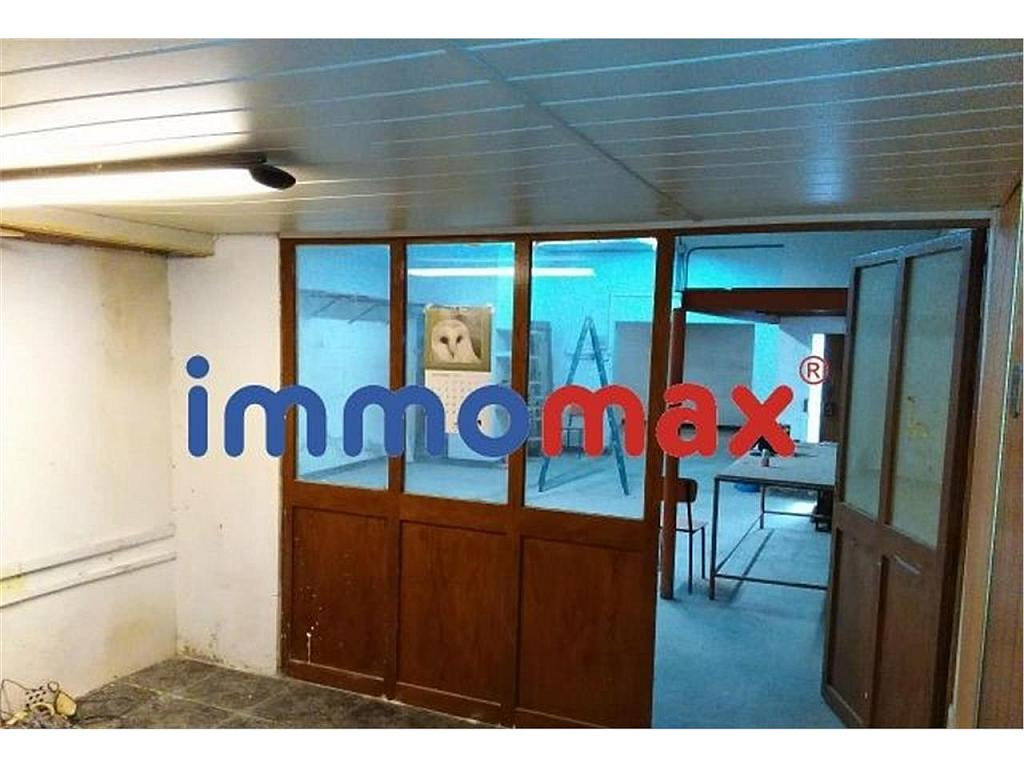 Local comercial en alquiler en La Florida en Hospitalet de Llobregat, L´ - 378441129