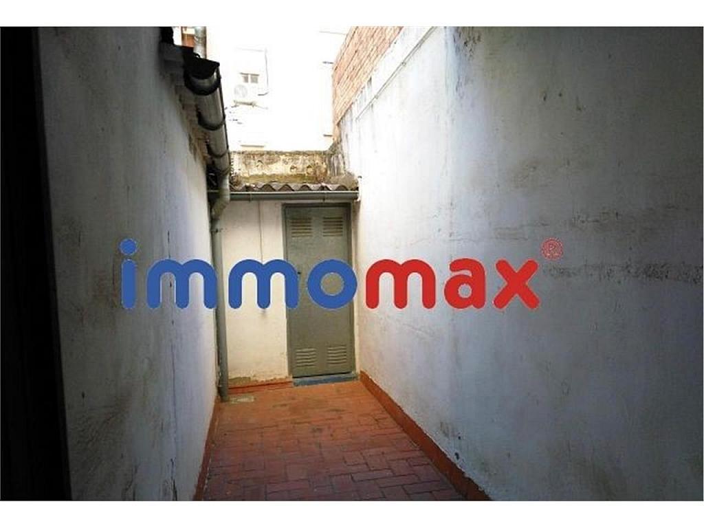 Local comercial en alquiler en La Florida en Hospitalet de Llobregat, L´ - 378441138