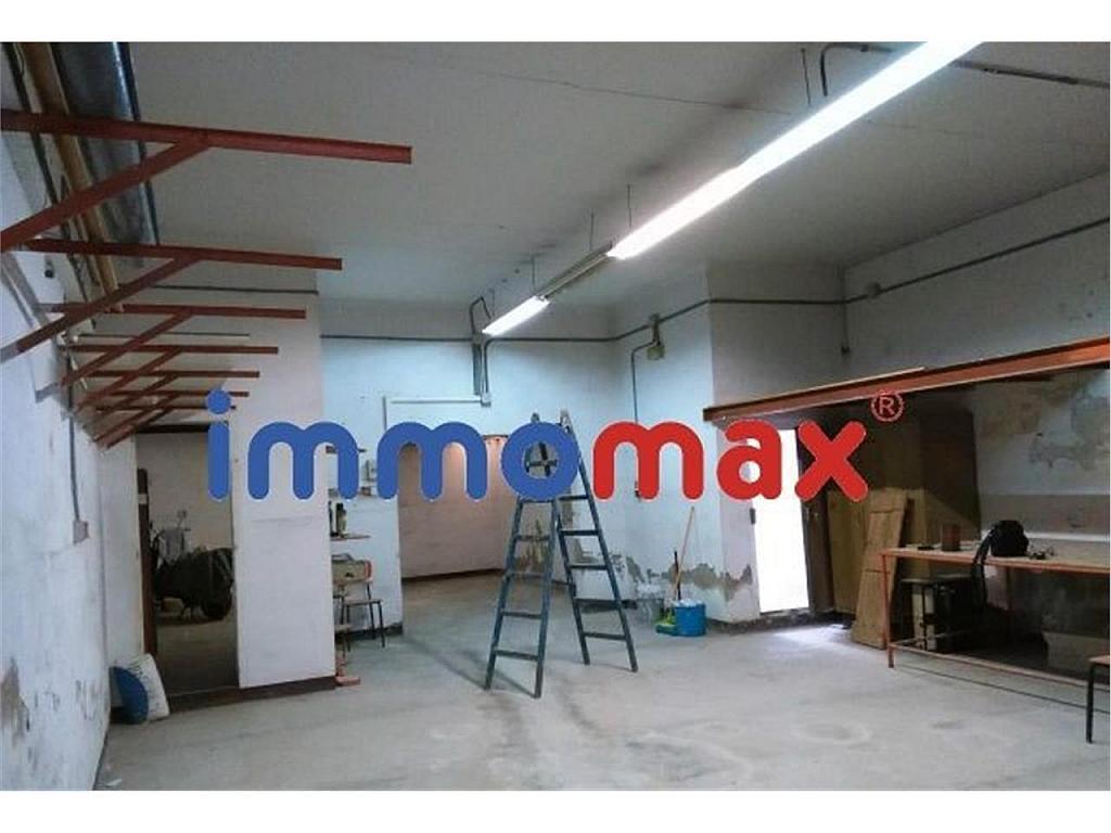Local comercial en alquiler en La Florida en Hospitalet de Llobregat, L´ - 378441144