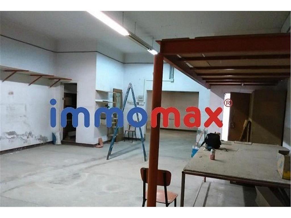 Local comercial en alquiler en La Florida en Hospitalet de Llobregat, L´ - 378441150