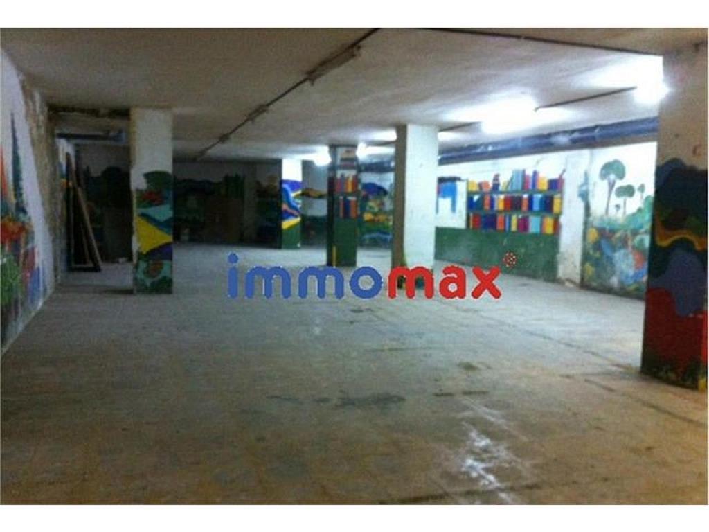 Local comercial en alquiler en Santa Eulàlia en Hospitalet de Llobregat, L´ - 378441357
