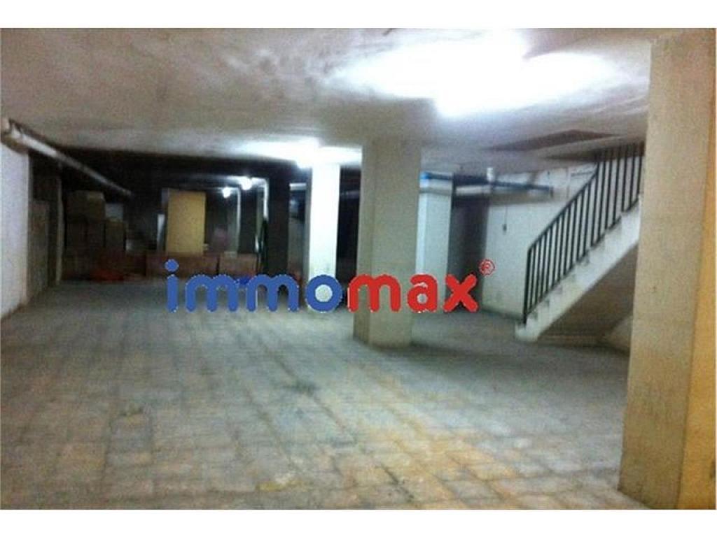 Local comercial en alquiler en Santa Eulàlia en Hospitalet de Llobregat, L´ - 378441363