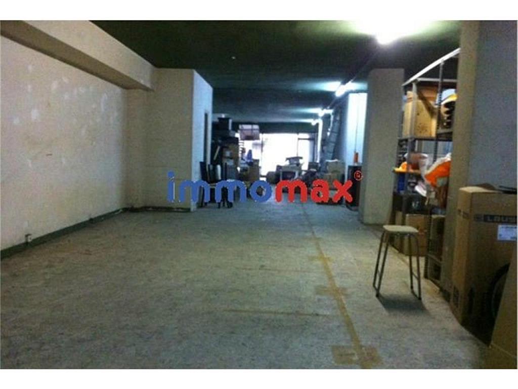 Local comercial en alquiler en Santa Eulàlia en Hospitalet de Llobregat, L´ - 378441366