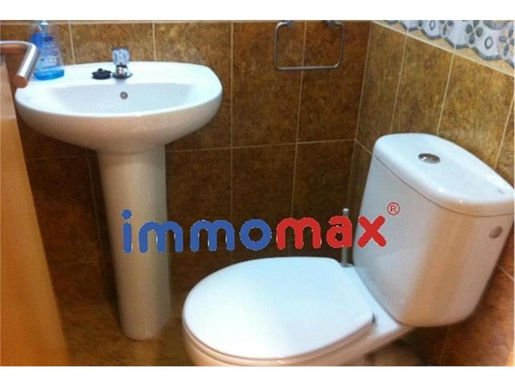 Local comercial en alquiler en Centre en Hospitalet de Llobregat, L´ - 378441441