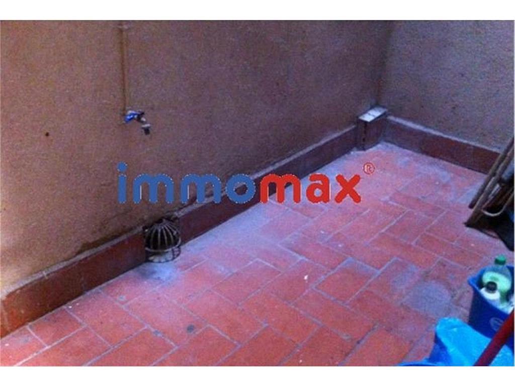 Local comercial en alquiler en Centre en Hospitalet de Llobregat, L´ - 378441444