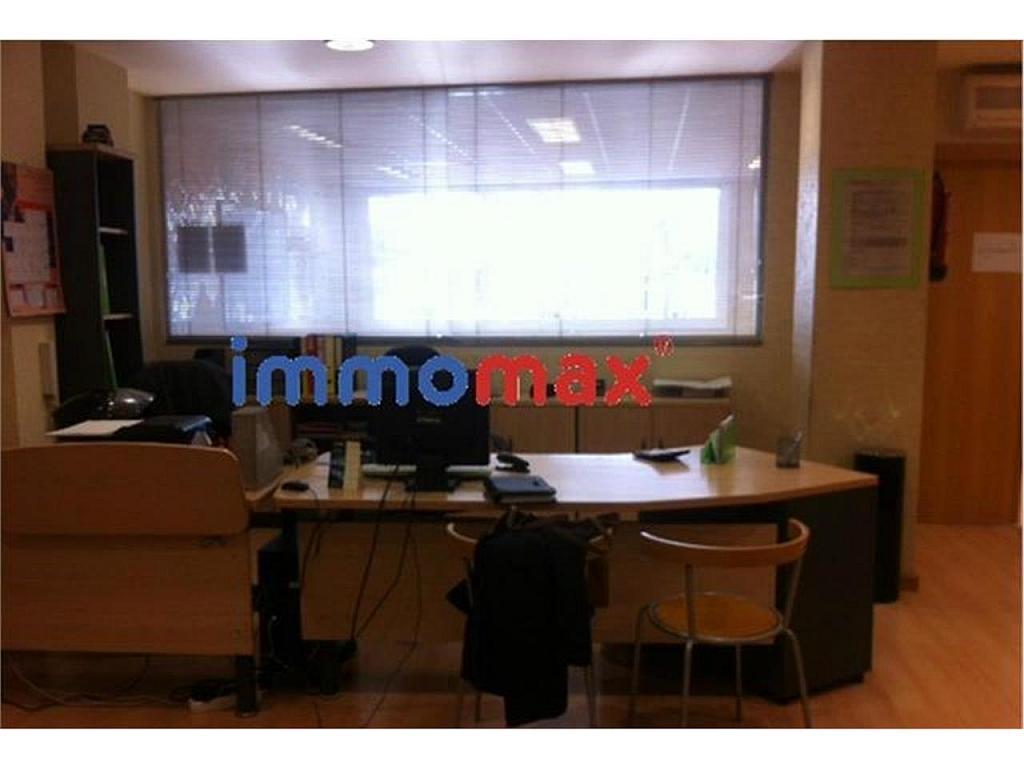 Local comercial en alquiler en Centre en Hospitalet de Llobregat, L´ - 378441447