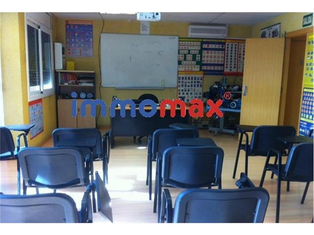 Local comercial en alquiler en Centre en Hospitalet de Llobregat, L´ - 378441453