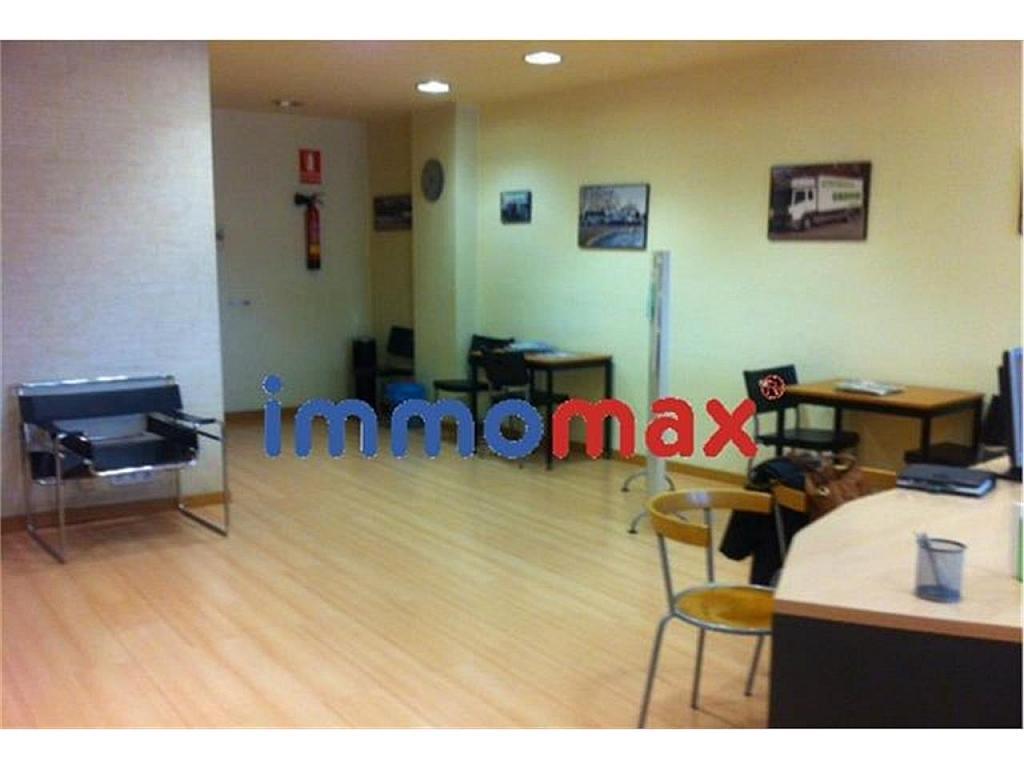 Local comercial en alquiler en Centre en Hospitalet de Llobregat, L´ - 378441459