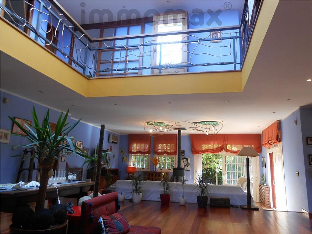 Casa en alquiler en calle , Castelldefels - 354528071
