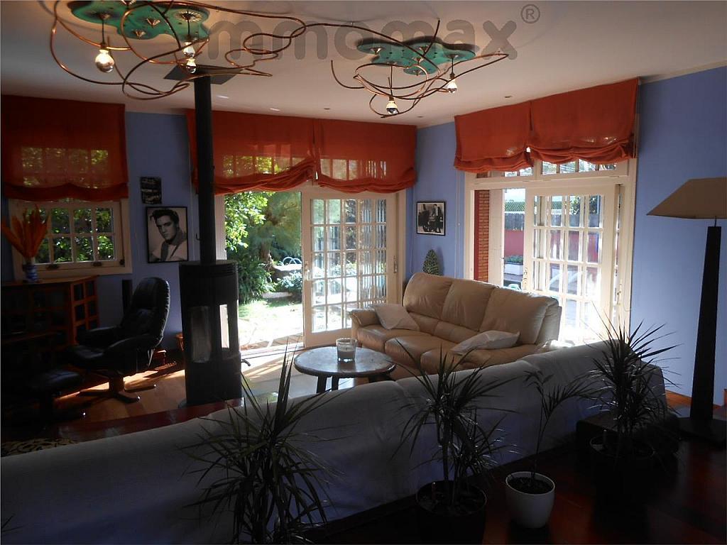 Casa en alquiler en calle , Castelldefels - 354528074