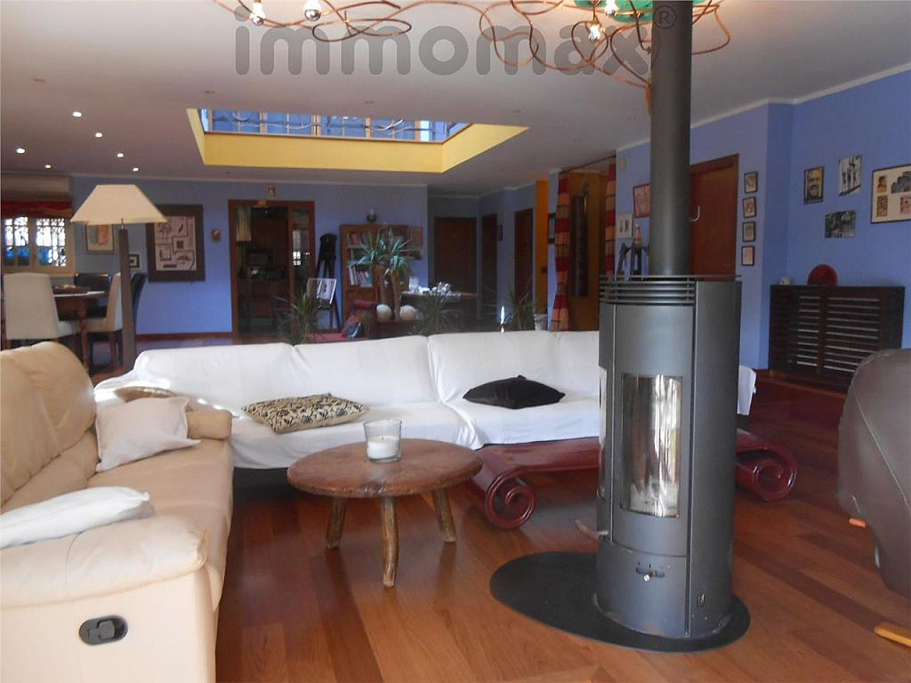 Casa en alquiler en calle , Castelldefels - 354528077