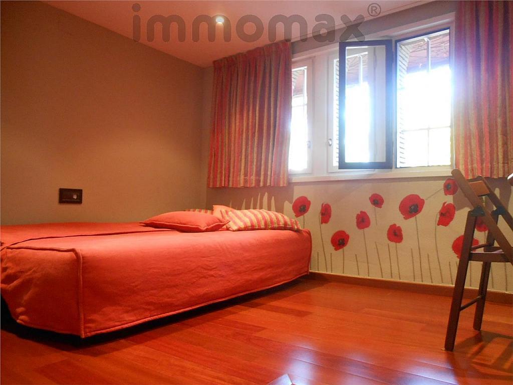 Casa en alquiler en calle , Castelldefels - 354528092