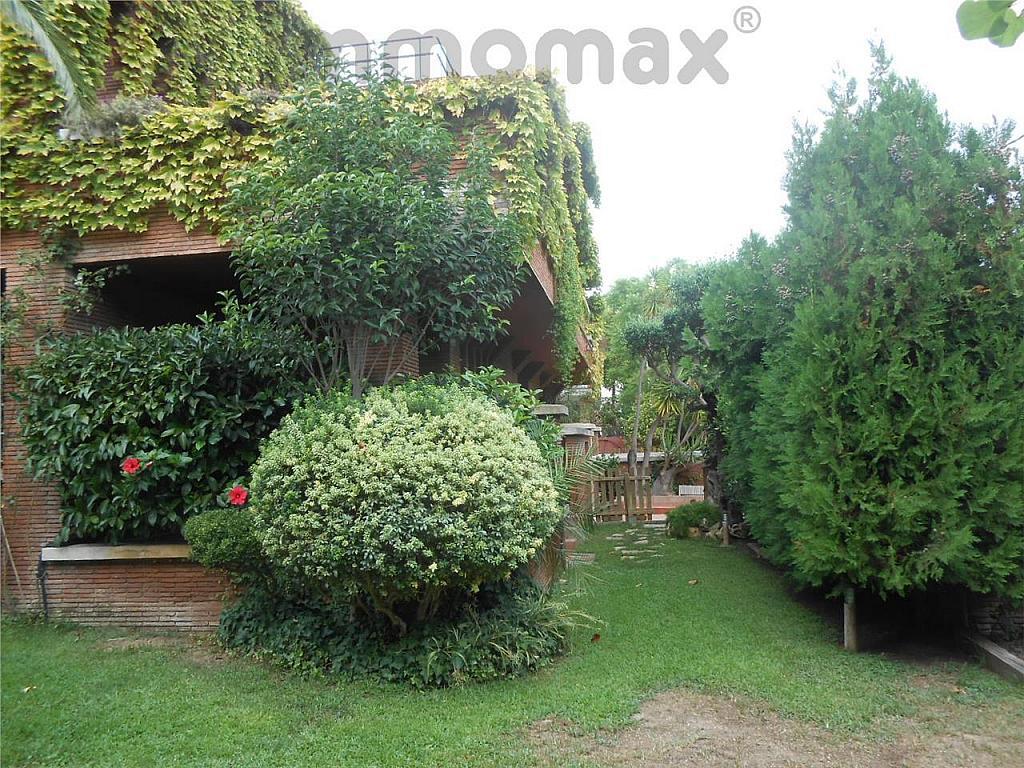 Casa en alquiler en calle , Castelldefels - 354528107