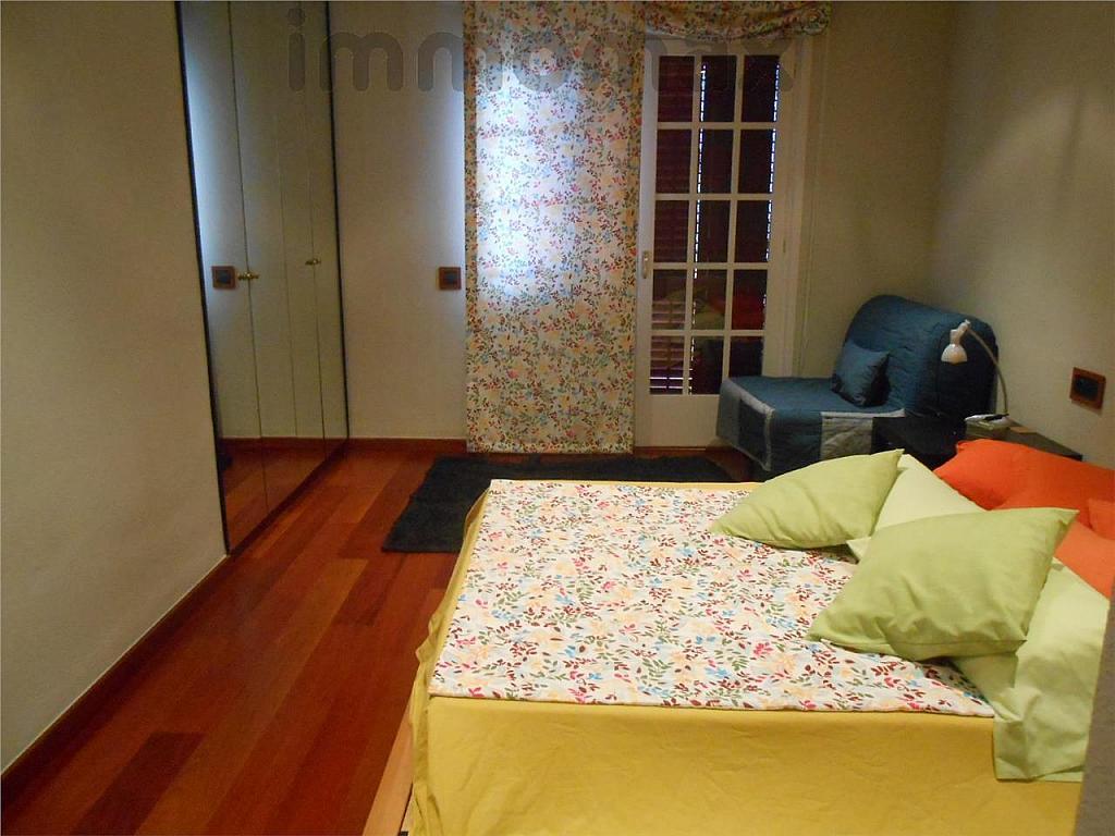 Casa en alquiler en calle , Castelldefels - 354528113