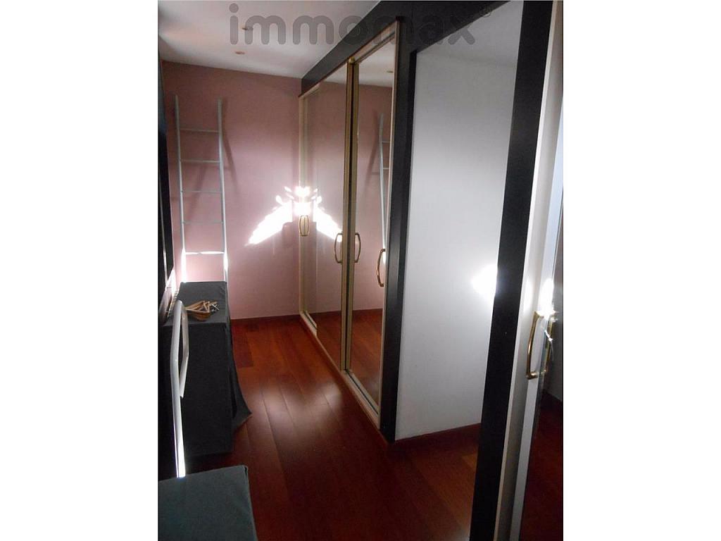 Casa en alquiler en calle , Castelldefels - 354528116