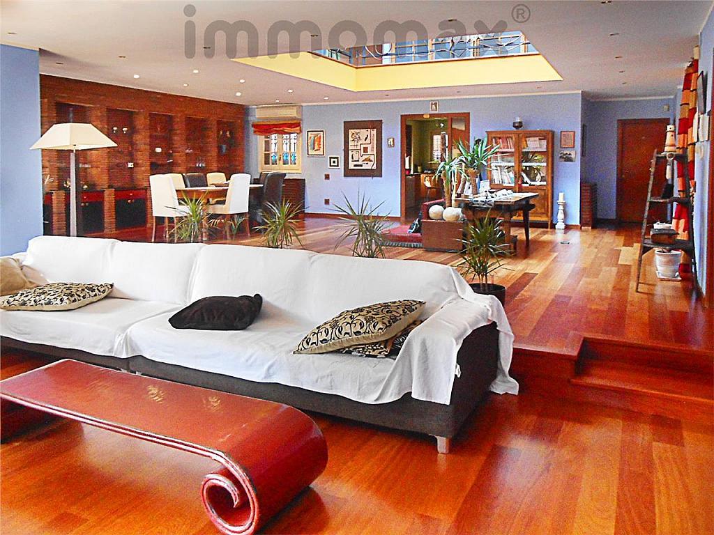 Casa en alquiler en calle , Castelldefels - 365957732