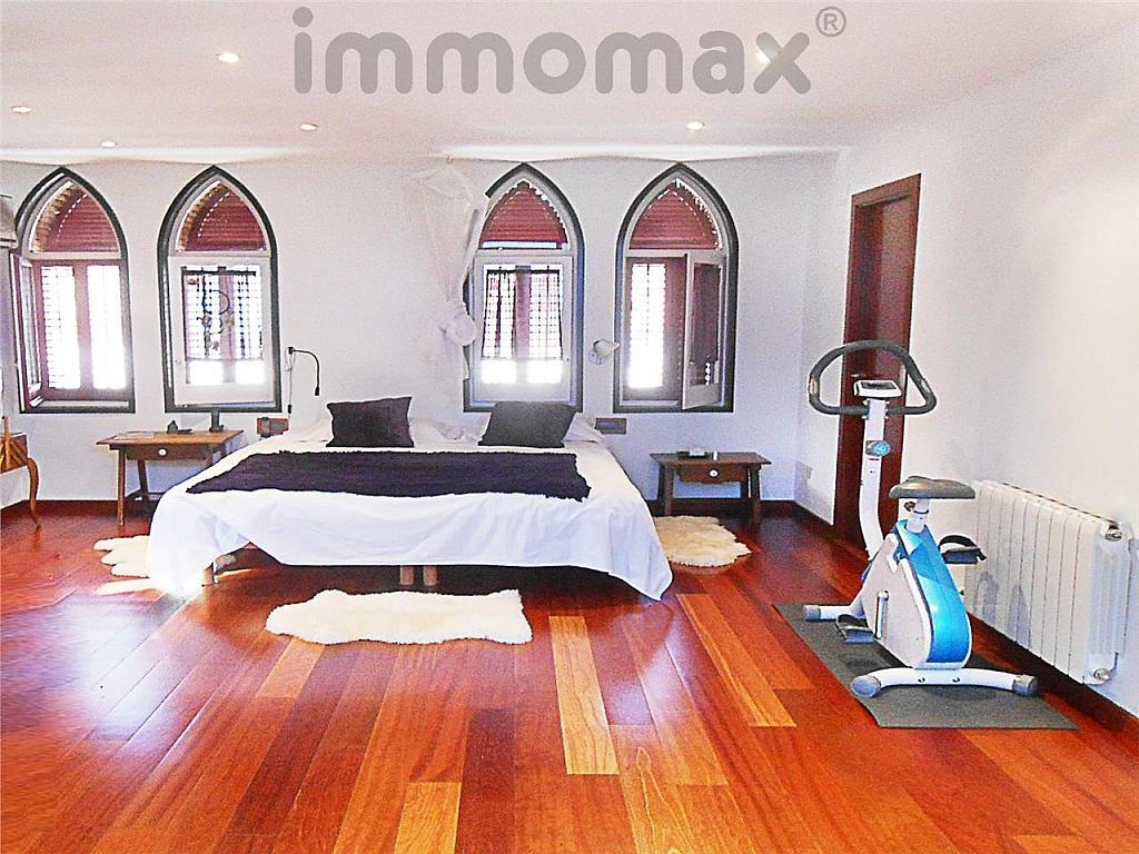 Casa en alquiler en calle , Castelldefels - 365957735