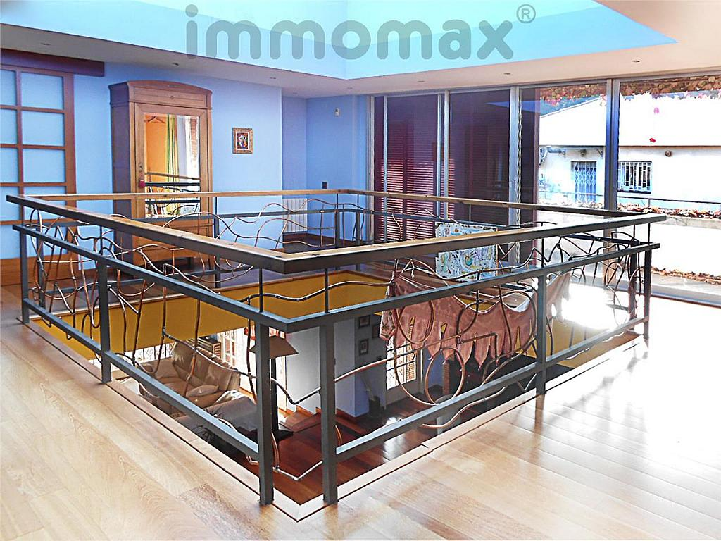 Casa en alquiler en calle , Castelldefels - 365957738