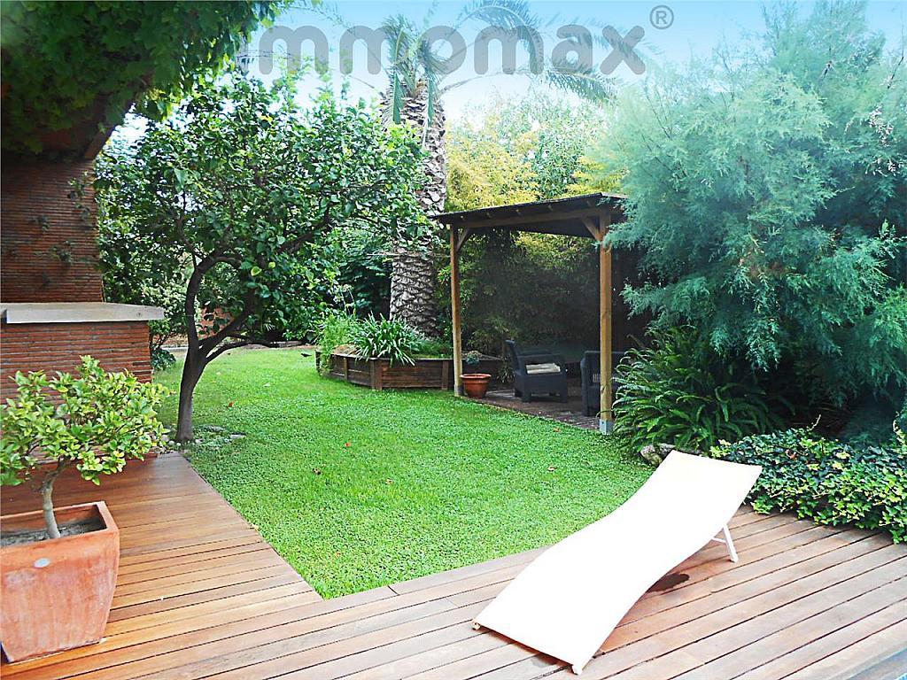 Casa en alquiler en calle , Castelldefels - 365957741