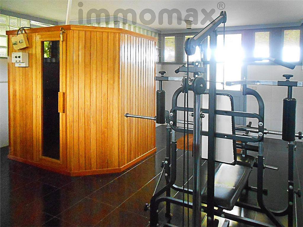 Casa en alquiler en calle , Castelldefels - 365957747