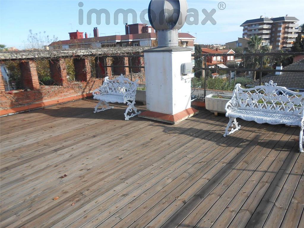 Casa en alquiler en calle , Castelldefels - 365957750