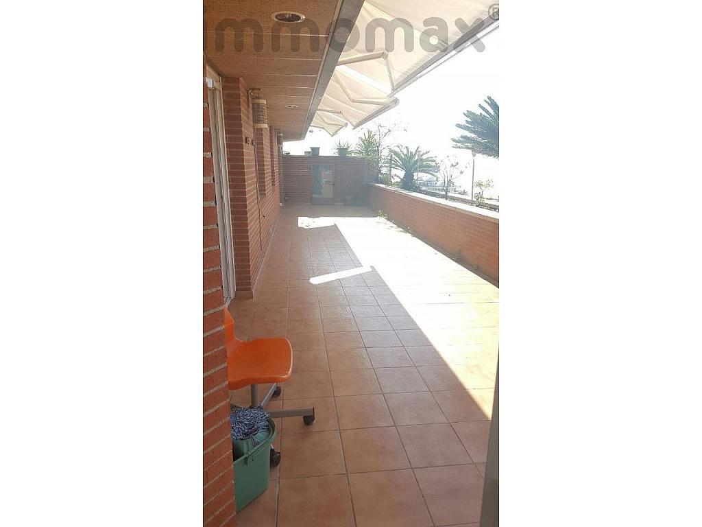 Piso en alquiler en Castelldefels - 327763511