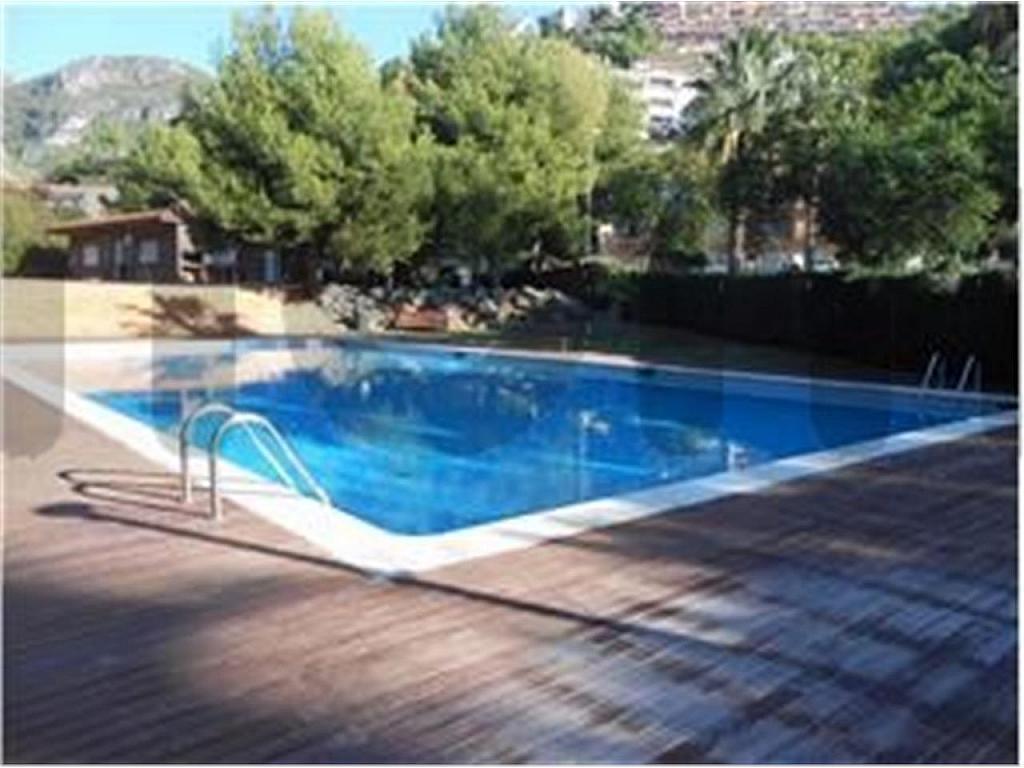 Piso en alquiler en Castelldefels - 327763520