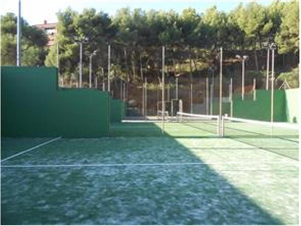 Piso en alquiler en Castelldefels - 327763523
