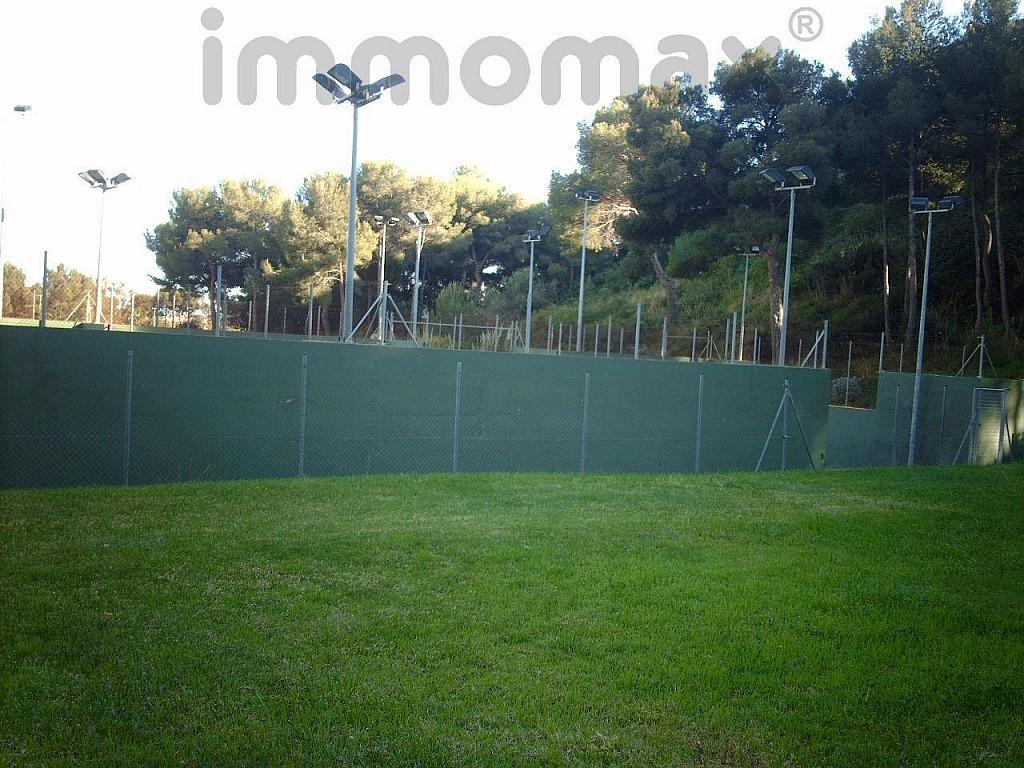 Piso en alquiler en Castelldefels - 327763532