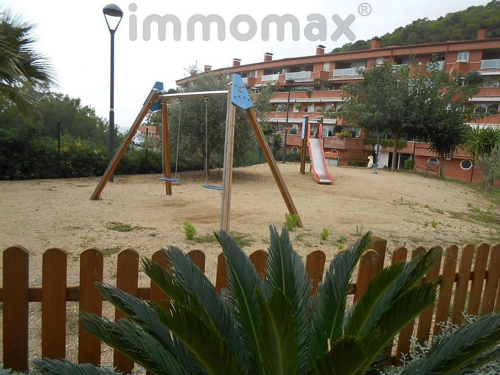 Piso en alquiler en Castelldefels - 327763535