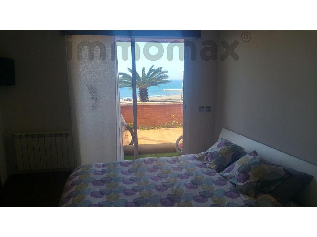 Piso en alquiler en Castelldefels - 327763550