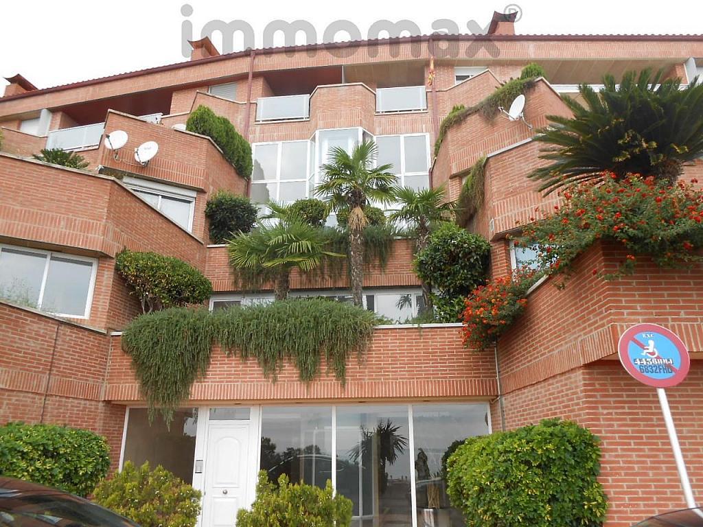 Piso en alquiler en Castelldefels - 329285161