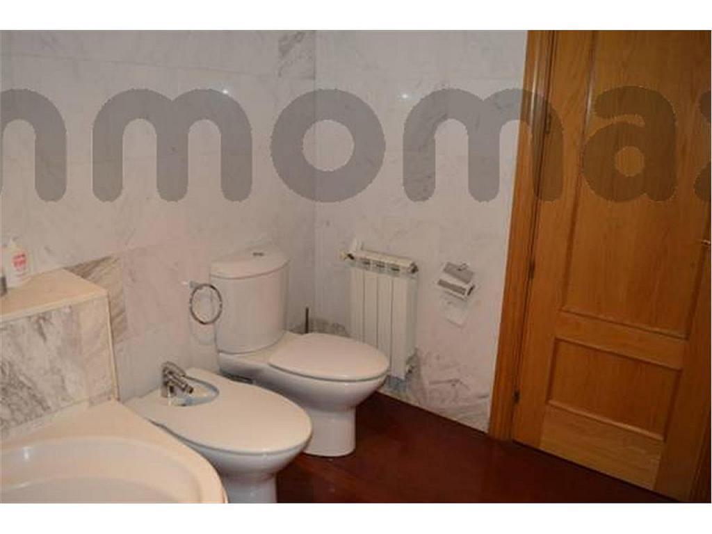 Piso en alquiler en Castelldefels - 329285164