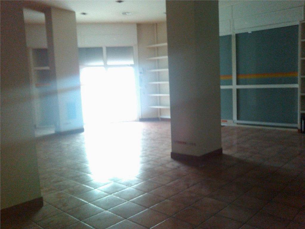 Local comercial en alquiler en Esplugues de Llobregat - 378435075