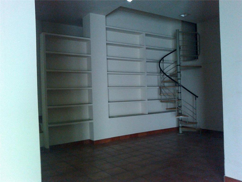 Local comercial en alquiler en Esplugues de Llobregat - 378435078