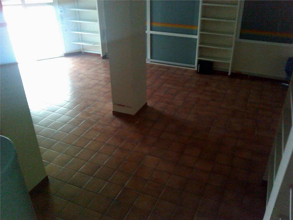 Local comercial en alquiler en Esplugues de Llobregat - 378435081
