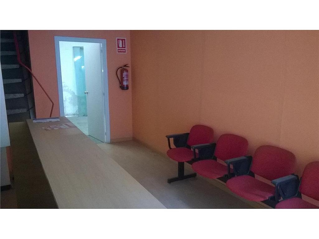Local comercial en alquiler en calle Alella, Porta en Barcelona - 378433674