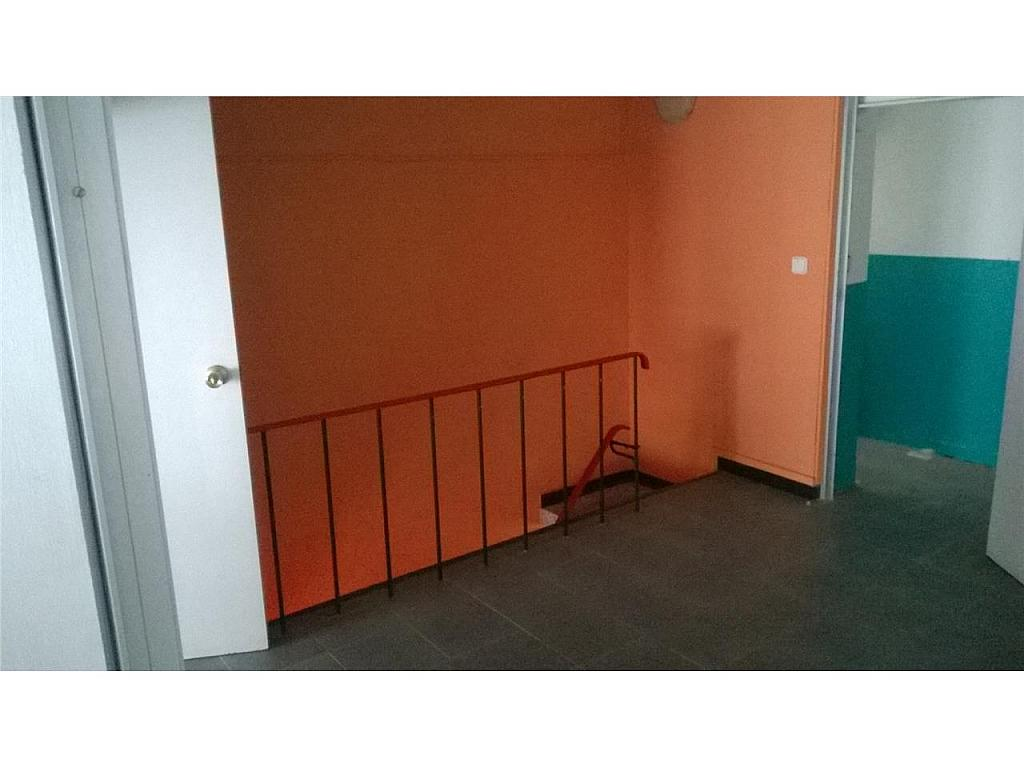 Local comercial en alquiler en calle Alella, Porta en Barcelona - 378433692