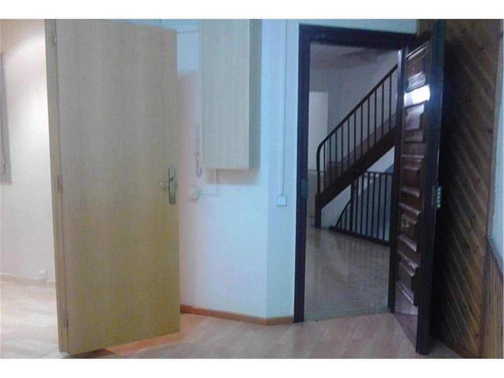 Despacho en alquiler en El Clot en Barcelona - 378432852