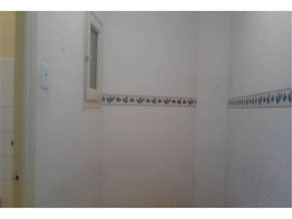 Despacho en alquiler en El Clot en Barcelona - 378432855