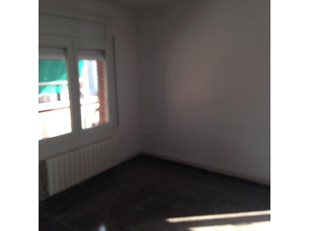 Piso en alquiler en Gavà - 333304675