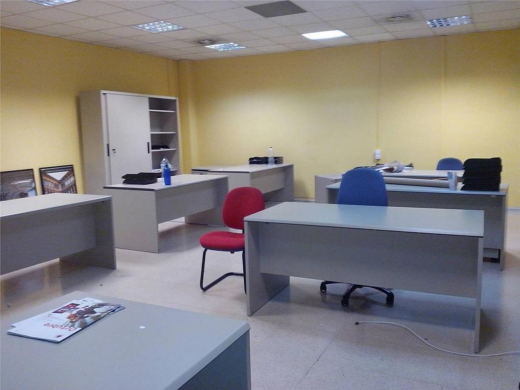 Local comercial en alquiler en Esplugues de Llobregat - 378435117