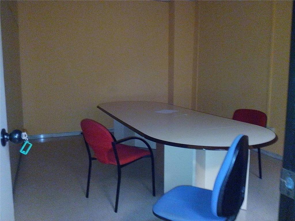 Local comercial en alquiler en Esplugues de Llobregat - 378435123