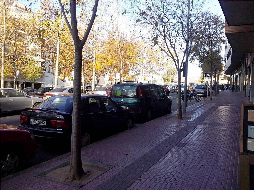 Local comercial en alquiler en Esplugues de Llobregat - 378435135