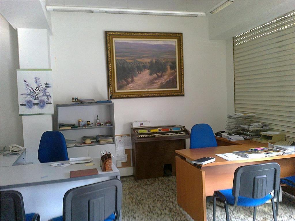Local comercial en alquiler en calle Malats, Sant Andreu de Palomar en Barcelona - 378433878